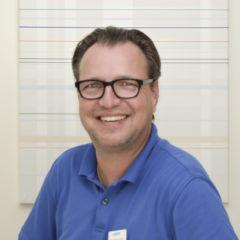 Dr. Andreas Meier