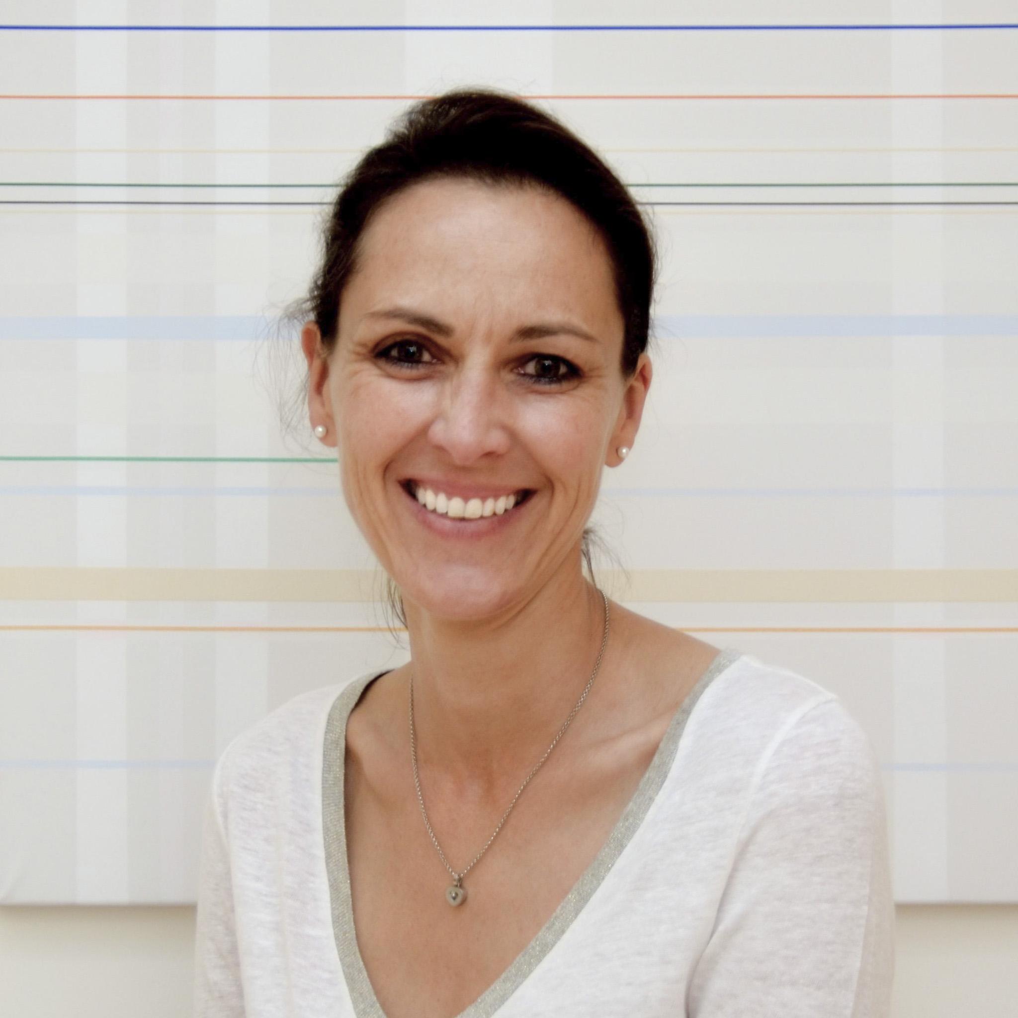 Anja Meier-Eberle