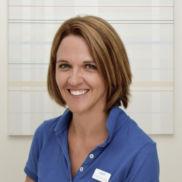 Dr. Doris Wenaweser