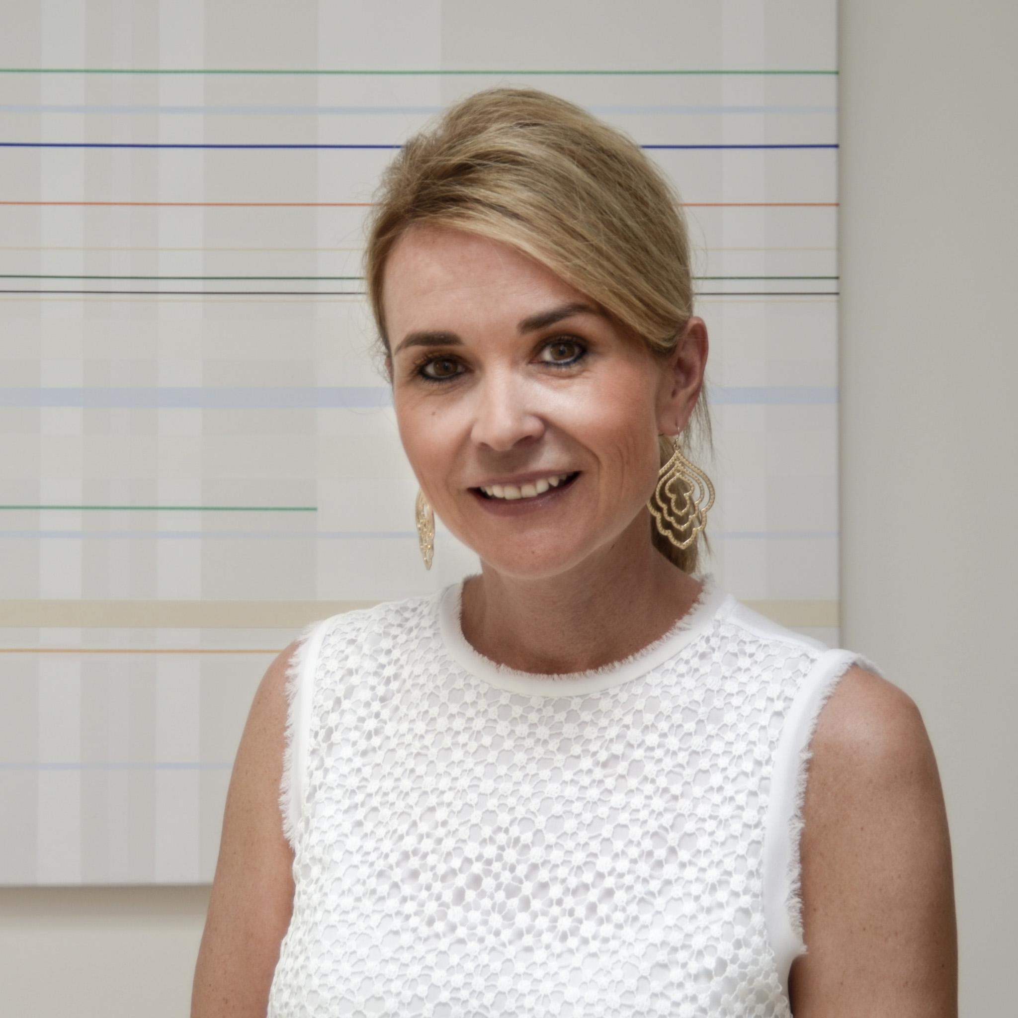 Nicole Meier-Hilti