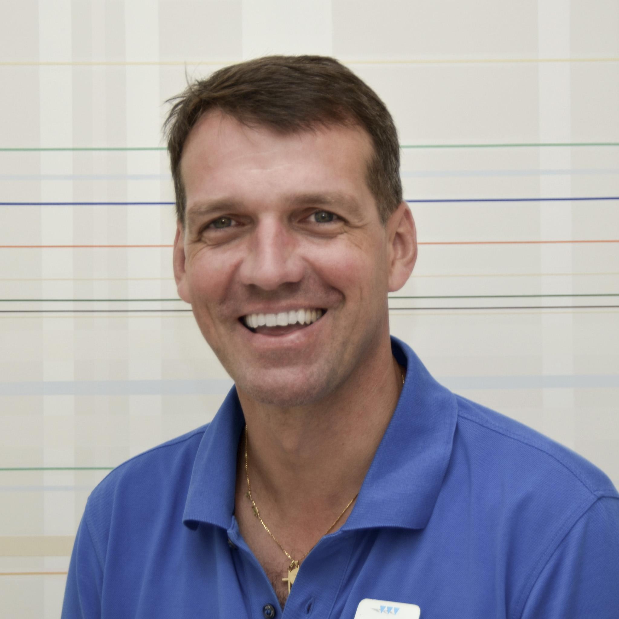 Dr. Philipp Meier
