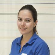 Natascha Baumann