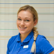 Tamara Willi